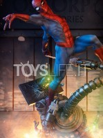 sideshow-marvel-spiderman-premium-format-toyslife-icon