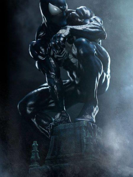sideshow-marvel-spiderman-symbionte-premium-format-toyslife-icon