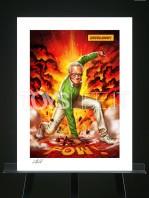 sideshow-marvel-stan-lee-excelsior-art-print-toyslife-01