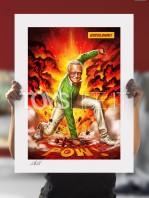 sideshow-marvel-stan-lee-excelsior-art-print-toyslife-02