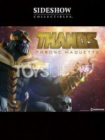 sideshow-marvel-thanos-on-throne-maquette-toyslife-icon