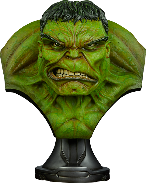 sideshow-marvel-the-incredible-hulk-life-size-bust-toyslife