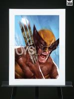 sideshow-marvel-the-incredible-hulk-vs-wolverine-limited-unframed-art-print-toyslife-01