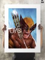 sideshow-marvel-the-incredible-hulk-vs-wolverine-limited-unframed-art-print-toyslife-02