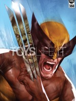 sideshow-marvel-the-incredible-hulk-vs-wolverine-limited-unframed-art-print-toyslife-icon