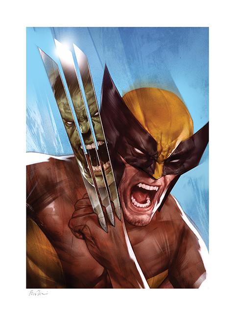 sideshow-marvel-the-incredible-hulk-vs-wolverine-limited-unframed-art-print-toyslife