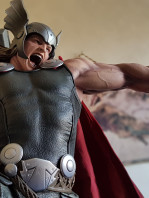sideshow-marvel-thor-breaker-of-breamstone-premium-format-toyslife-live-review-icon