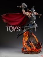 sideshow-marvel-thor-breaker-of-brimstone-premium-format-toyslife-02