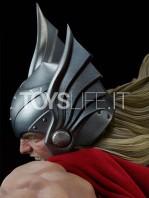 sideshow-marvel-thor-breaker-of-brimstone-premium-format-toyslife-06