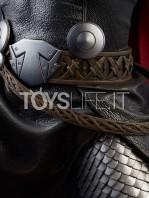 sideshow-marvel-thor-breaker-of-brimstone-premium-format-toyslife-09
