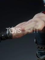 sideshow-marvel-thor-breaker-of-brimstone-premium-format-toyslife-12