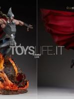sideshow-marvel-thor-breaker-of-brimstone-premium-format-toyslife-15