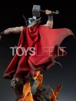 sideshow-marvel-thor-breaker-of-brimstone-premium-format-toyslife-16