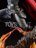 sideshow-marvel-thor-breaker-of-brimstone-premium-format-toyslife-17