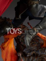 sideshow-marvel-thor-breaker-of-brimstone-premium-format-toyslife-18