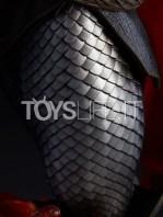 sideshow-marvel-thor-breaker-of-brimstone-premium-format-toyslife-19