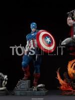 sideshow-marvel-thor-breaker-of-brimstone-premium-format-toyslife-25