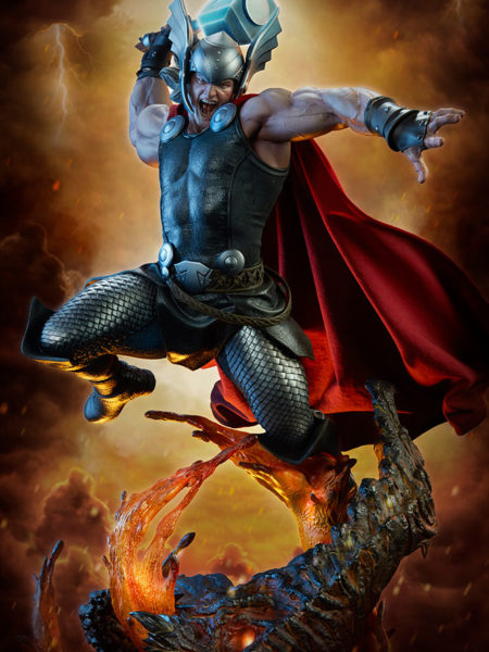 sideshow-marvel-thor-breaker-of-brimstone-premium-format-toyslife-icon