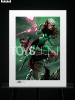sideshow-marvel-uncanny-x-men-rogue-&-gambit-unframed-art-print-by-js-campbell-toyslife-01