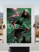 sideshow-marvel-uncanny-x-men-rogue-&-gambit-unframed-art-print-by-js-campbell-toyslife-03
