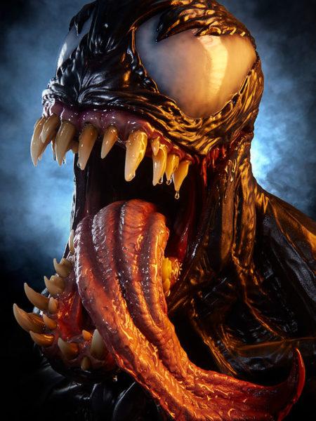 sideshow-marvel-venom-lifesize-bust-toyslife-icon