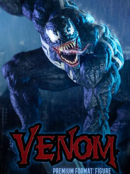 sideshow-marvel-venom-premium-format-toyslife-11