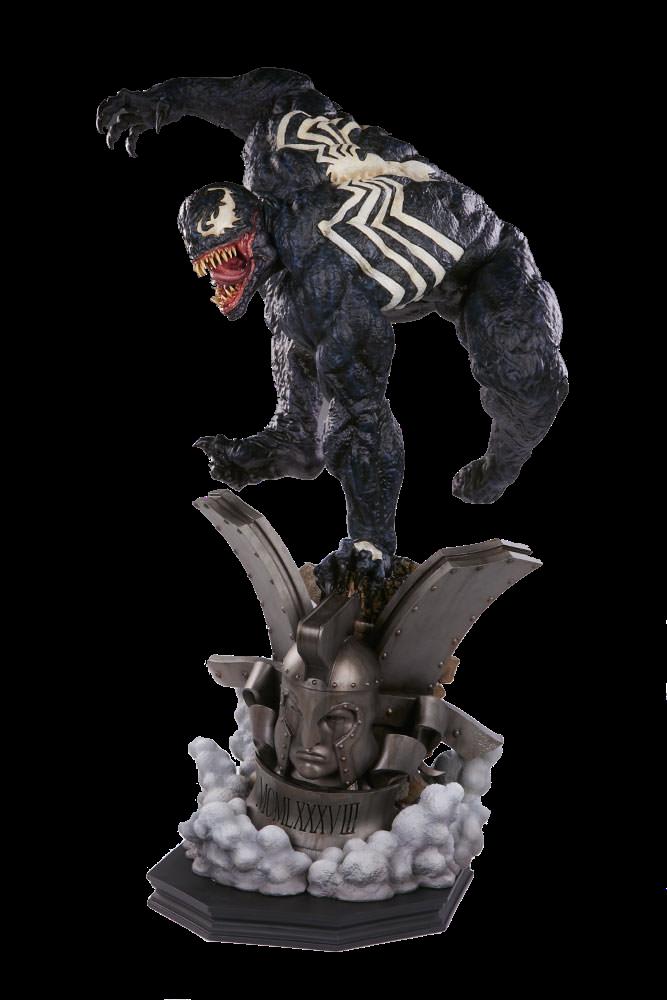 sideshow-marvel-venom-premium-format-toyslife