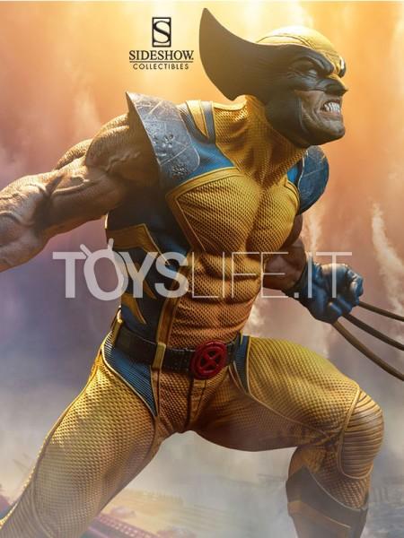 sideshow-marvel-wolverine-premium-format-figure-toyslife-icon
