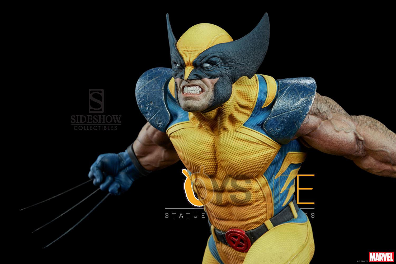 sideshow-marvel-wolverine-premium-format-figure-toyslife