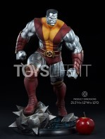 sideshow-marvel-x-men-colossus-premium-format-toyslife-01