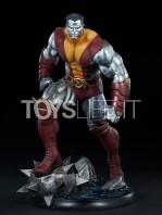 sideshow-marvel-x-men-colossus-premium-format-toyslife-02