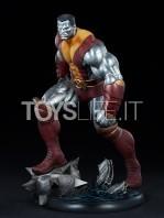 sideshow-marvel-x-men-colossus-premium-format-toyslife-03