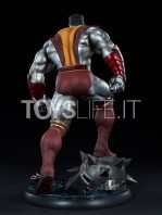 sideshow-marvel-x-men-colossus-premium-format-toyslife-05