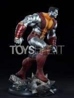 sideshow-marvel-x-men-colossus-premium-format-toyslife-06