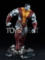 sideshow-marvel-x-men-colossus-premium-format-toyslife-07
