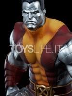 sideshow-marvel-x-men-colossus-premium-format-toyslife-08