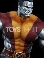 sideshow-marvel-x-men-colossus-premium-format-toyslife-09