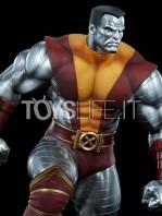 sideshow-marvel-x-men-colossus-premium-format-toyslife-10