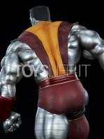 sideshow-marvel-x-men-colossus-premium-format-toyslife-11