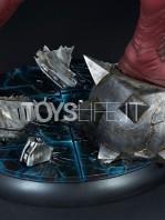 sideshow-marvel-x-men-colossus-premium-format-toyslife-18