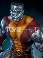 sideshow-marvel-x-men-colossus-premium-format-toyslife-19