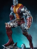 sideshow-marvel-x-men-colossus-premium-format-toyslife-icon