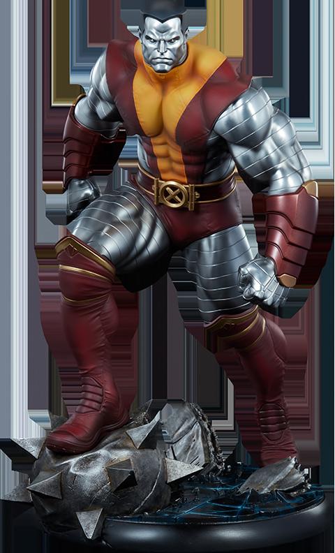 sideshow-marvel-x-men-colossus-premium-format-toyslife