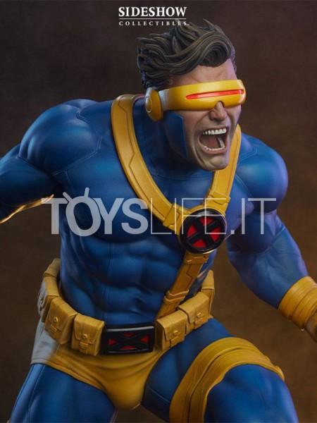 sideshow-marvel-x-men-cyclops-premium-format-toyslife-icon