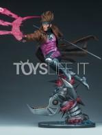 sideshow-marvel-x-men-gambit-premium-format-toyslife-01