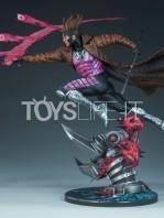 sideshow-marvel-x-men-gambit-premium-format-toyslife-02