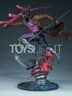 sideshow-marvel-x-men-gambit-premium-format-toyslife-03