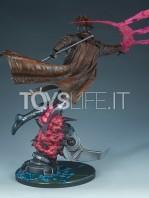 sideshow-marvel-x-men-gambit-premium-format-toyslife-04
