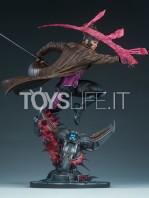 sideshow-marvel-x-men-gambit-premium-format-toyslife-06