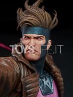 sideshow-marvel-x-men-gambit-premium-format-toyslife-07